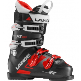 Lange RX 100 - Buty narciarskie