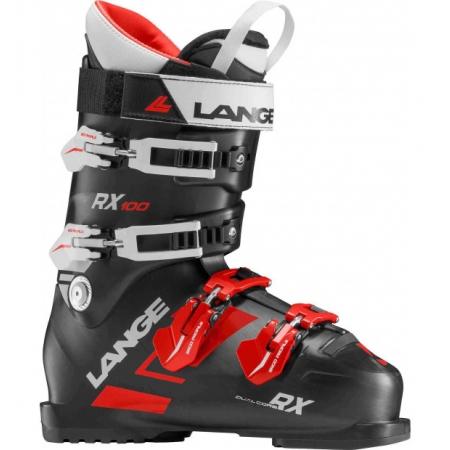 Buty narciarskie - Lange RX 100
