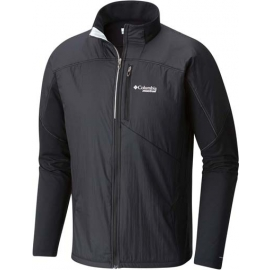 Columbia TRIENT JACKET IN