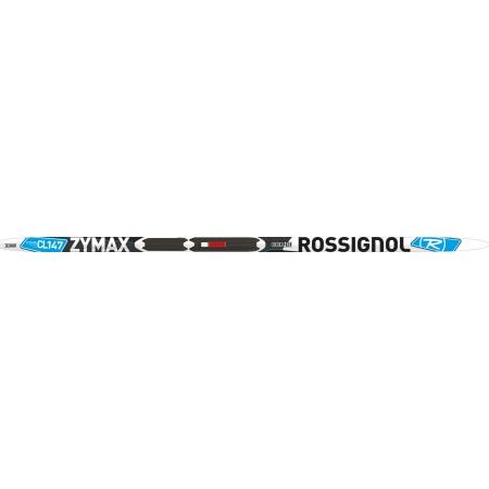 Ски за бягане в комбиниран стил - Rossignol ZYMAX COMBI JR - 4