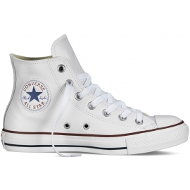 Converse CHUCK TAYLOR ALL STAR Leather - Tenisky