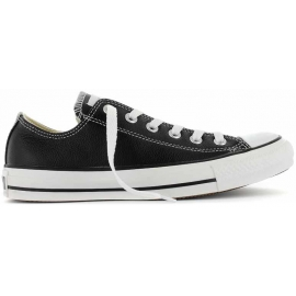 Converse CHUCK TAYLOR ALL STAR LOW Leather - Teniși unisex cu profil redus