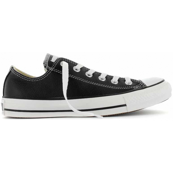 Converse CHUCK TAYLOR ALL STAR LOW Leather - Nízke unisex tenisky