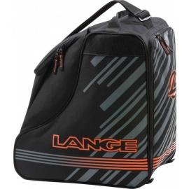 Lange SPEEDZONE BOOT BAG - Torba na buty narciarskie