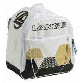 Lange EXCLUSIVE BOOT BAG - Taška na lyžařské boty