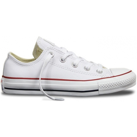 9a02d94435e Nízké unisex tenisky - Converse CHUCK TAYLOR ALL STAR LOW Leather