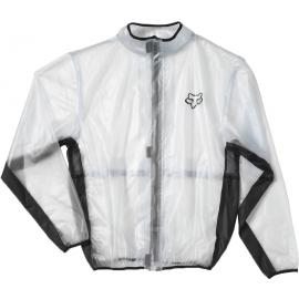 Fox MX FLUID JACKET - Raincoat