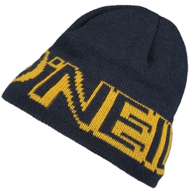 O'Neill BB BIG LOGO BEANIE - Chlapecká zimní čepice