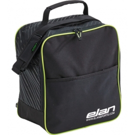 Elan BOOT BAG