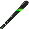 Skiuri coborâre - Elan AMPHIBIO 14 TI FUSION+ELX 11 - 1