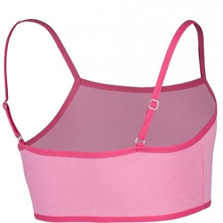 Dívčí souprava spodního prádla - Aress YOLANDA - 3