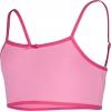 Dívčí souprava spodního prádla - Aress YOLANDA - 2