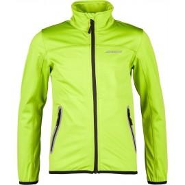 Arcore NON 116-134 - Kids' softshell jacket