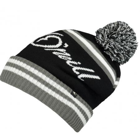 Pánská zimní čepice - O Neill BM O NEILL SHRED BEANIE 063e82cd1b