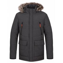 Loap TRON - Pánska zimná bunda