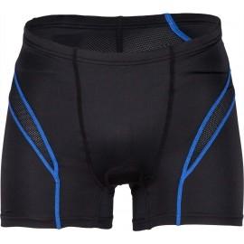 Arcore MIK - Men's cycling shorts
