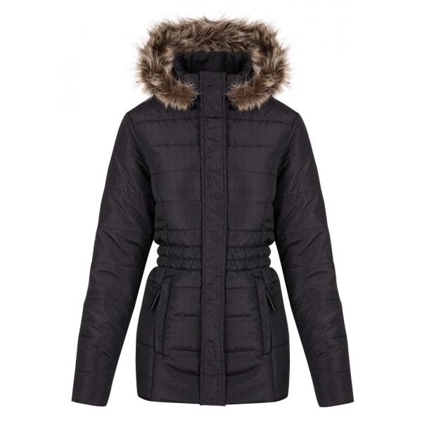 Loap TAMDA - Dámska zimná bunda