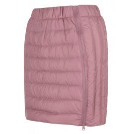 Loap IZI - Women's skirt