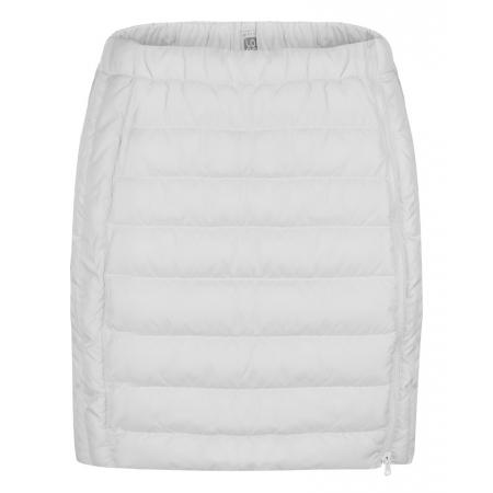 Dámska sukňa - Loap IZI - 1