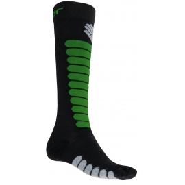 Sensor ZERO MERINO - Functional socks