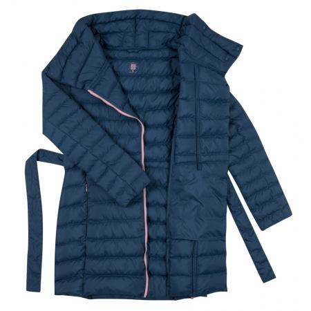 Dámský kabát - Loap IKONA - 2