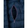 Dámský kabát - Loap IKONA - 5
