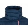Dámský kabát - Loap IKONA - 4