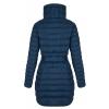 Dámský kabát - Loap IKONA - 3