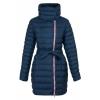 Dámský kabát - Loap IKONA - 1