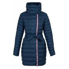 Loap IKONA - Dámský kabát
