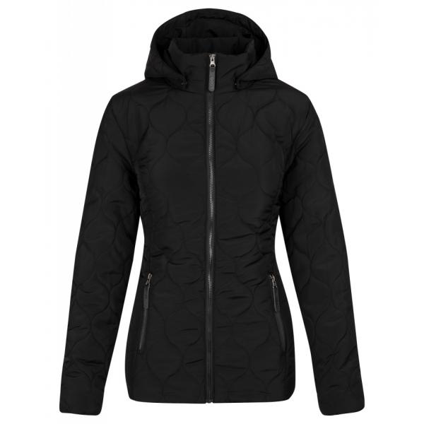 Loap TIMEA - Dámska zimná bunda