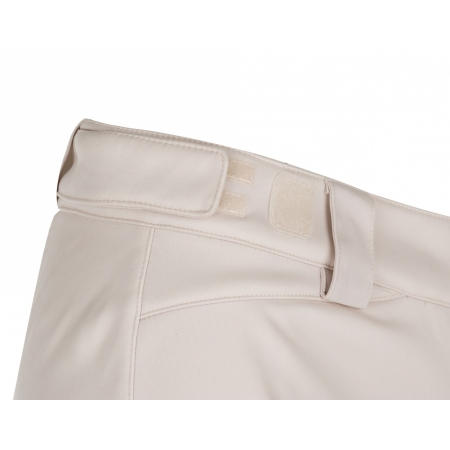Dámske softshellové nohavice - Loap LAMILA - 3