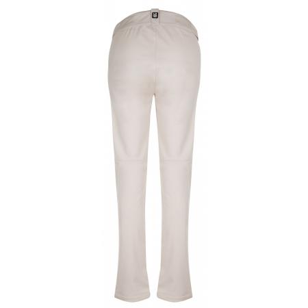 Dámske softshellové nohavice - Loap LAMILA - 2