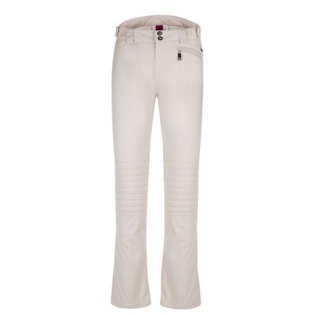Dámske softshellové nohavice - Loap LAMILA - 1