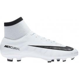 Nike MERCURIAL VICTORY VI DYNAMIC FIT CR7 FG - Herren Fußballschuhe