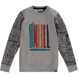 O'Neill LB ARCHVIE SWEATSHIRT