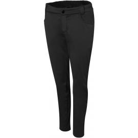 Willard TAMI - Dámske softshellové nohavice
