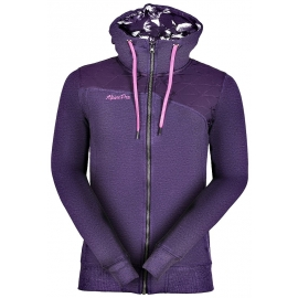 Alpine Pro REMINA - Women's sweatshirt