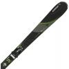 Pánské sjezdové lyže - Elan AMPHIBIO 9 PS + EL 10 - 1