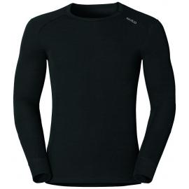 Odlo WARM - Мъжка функционална тениска