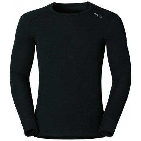 Мъжка функционална тениска - Odlo WARM