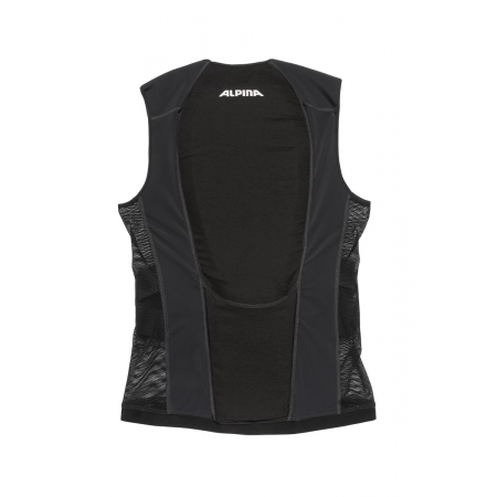 Men's spine protector - Alpina Sports SPINE PROTECTOR SOFT M - 2