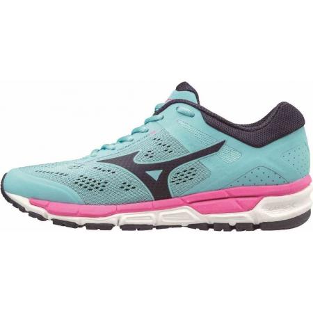 Dámská běžecká obuv - Mizuno SYNCHRO MX 2W