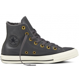 Converse CHUCK TAYLOR ALL STAR - Women's winter sneakers