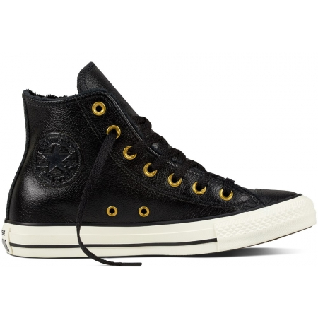 Pantofi sport iarnă damă - Converse CHUCK TAYLOR ALL STAR