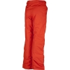 Boys' ski trousers - Columbia ICE SLOPE II PANT - 3
