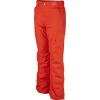 Chlapecké lyžařské kalhoty - Columbia ICE SLOPE II PANT - 1