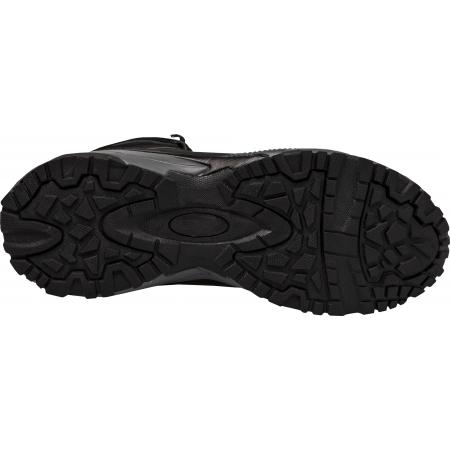 Pánska treková obuv - Crossroad TENA - 6