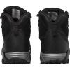 Men's trekking shoes - Crossroad TENA - 7