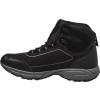 Men's trekking shoes - Crossroad TENA - 4